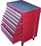 Big Red TBR3007