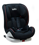 Baby Prestige Comfort Isofix
