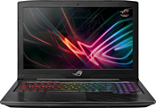 ASUS ROG Strix Hero Edition GL503GE-ES52