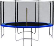 Fitness Trampoline 12ft Standart