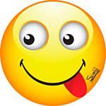 CBR S 9 Smile