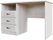SV-Мебель ДМ-07 (сосна карелия)