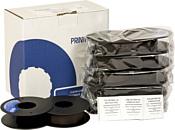 Printronix R5 107675-007