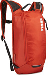 Thule UpTake 6 Youth Hydration Rooibos