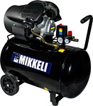Mikkeli AC-102