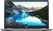 Dell Inspiron 15 5584 Inspiron0760V