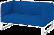Ikea Кноппарп 904.246.84 (книса ярко-синий)