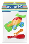 S+S Toys Best'Ценник 100723718 Машинка