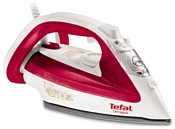 Tefal FV4912