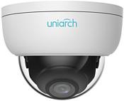 Uniarch IPC-D114-PF40