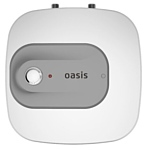 Oasis Small 15 KP
