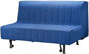 Ikea Ликселе 993.878.04 (шифтебу синий)