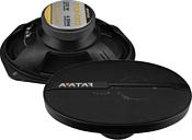 Avatar XBR-6913