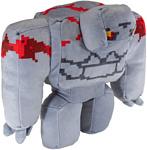 Minecraft Dungeons Adventure Redstone Golem
