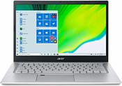 Acer Aspire 5 A514-54-57UW (NX.A29ER.002)