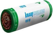 KNAUF TR 037 Aquastatik 150 мм 6.6 кв.м.