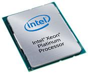 Intel Xeon Platinum 8352Y