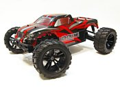 Himoto Bowie 4WD OFF ROAD TRUCK 1:10 (E10MTL)