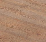 Redwood Antique collection Клен Локус (3308)