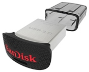Sandisk Ultra Fit USB 3.0 32GB