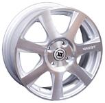 Vorxtec RS002 6x15/4x100 D73.1 ET45 SFP