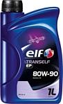 Elf Tranself EP 80W-90 1л