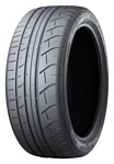 Dunlop SP Sport 600 285/35 R20 100Y