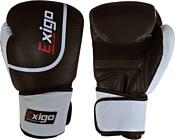 Exigo Ultimate Sparring Gloves 14oz (8055)