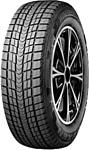 Nexen/Roadstone Winguard Ice SUV 215/65 R16 98Q