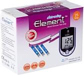 Infopia Element 25 шт.