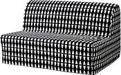 Ikea Ликселе ховет (691.499.23)