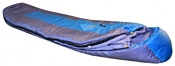 Век Эдельвейс-2 (+2C°) 176/XL