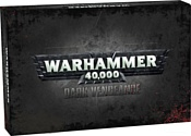 Games Workshop Warhammer 40000: Dark Vengeance