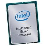 Intel Xeon Silver 4108 Skylake (2017) (1800MHz, LGA3647, L3 11264Kb)