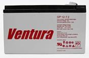 Ventura GP 12-7,2 (12 В