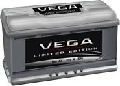 VEGA 6СТ-100е (100Ah)