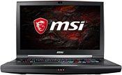 MSI GT75VR 7RF-264XRU Titan Pro