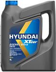 Hyundai Xteer Diesel Ultra 5W-30 4л