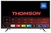 Thomson T65USM5200