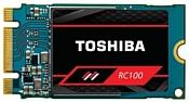 Toshiba THN-RC10Z2400G8(TS