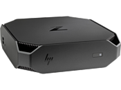 HP Z2 Mini G4 (4RW98EA)