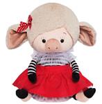 BUDI BASA Collection Свинка Парасолька (23 см)