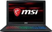 MSI GF62 (8RE-043RU)