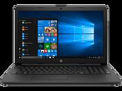 HP 15-da0399ur (6PX48EA)
