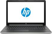 HP 15-da1007ur (5GY16EA)