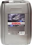 SibOil М-10ДМ 10л