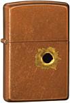 Zippo Bullet 24717