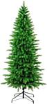 Бифорес Крона Микс (1.65 м, светло-зеленый)