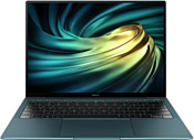 Huawei MateBook X Pro 2020 MACHC-WAE98