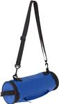 Koopman DB4000010 1.2л (синий)